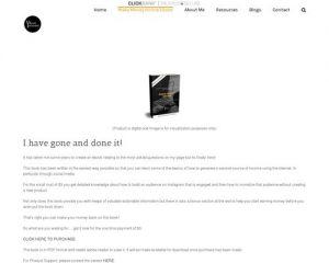 Millionaire Incorporated Make Money Online Ebook