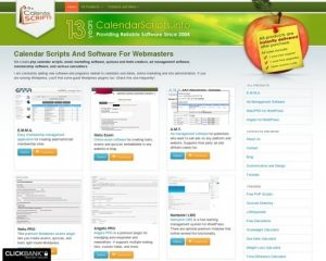Amazing Email And RSS Autoresponder Software