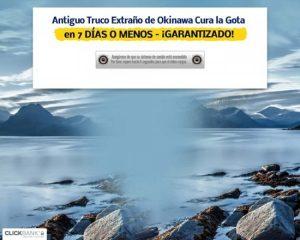 Spanish Gout – El Codigo De La Gota ™ + $50 Bonus!