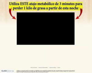 3 Productos De Revolucion Salud En 1 Cta- Monstruo De Conversiones!