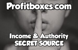Build A Free And Paid For Newsletter – TODAY! Review and Bonuses